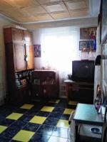 Apartament in Centru Pascani de vanzare