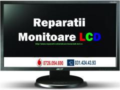 Service Laptop Bucuresti Service Calculatoare la domiciliu Instalare Windows 10 Bucuresti