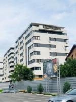 Apartament 2 camere , Militari Rezervelor , Chiajna .