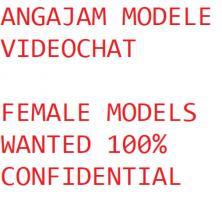 Colaborare cu modele pentru lucru de pe telefon