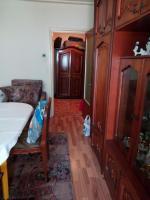 vinzare apartament 2 camere