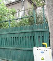 Vanzare casa Cismigiu strada Transilvaniei