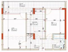 Apartament 2 camere Pipera - ideal tanara familie sau investitie