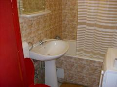 Închiriez apartament 3 camere Drumul Taberei lângă Auchan