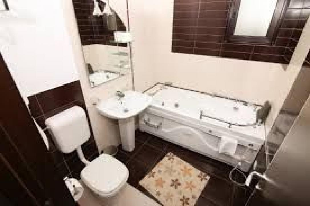 instalator - SANITARE termice canalizare