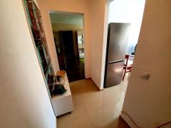 Apartament cu 2 camere de închiriat