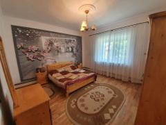 Vand casă cu 3 situata in Santana Arad