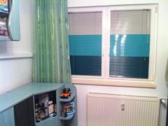 Apartament cu 3 camere in zona linistita – Calea Sagului