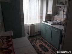 Inchiriere apartament 2 camere Ploiesti Sud - Zona Mihai Eminescu
