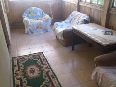 Casa de vacanta Eforie Sud