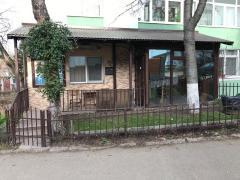 Apartament 3/4 camere, 2 intrari, Suceava zona Marasesti