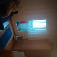 Vând apartament 2 camere zona Cernei 60 000 €, etaj 1/4