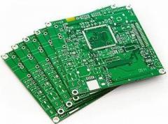 PCB - cablaje imprimate - circuite imprimate