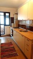 Garsoniera dubla Dream Residence, totul nou