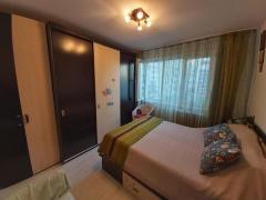 Proprietar vand apartament 2 camere decomandat deosebit si spatios Calea Vitan Olimpia