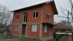 Casa P+M Finis,BH