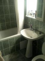 Apartament spre inchiriere - 2 camere Pajura, Bucurestii Noi