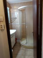 Apartament doua camere Drumul Taberei 57 000 euro