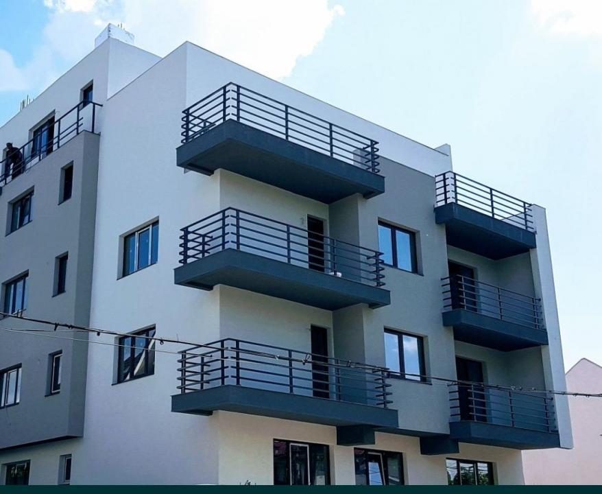 Colentina  Apartament 1- 3 Camere NEW