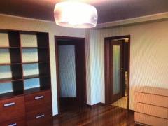 Inchiriere apartament spatios 2 camere, Aviatiei, Siriului, zona hotel Cristal Palace, proprietar