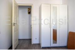 CASA DE CULTURA - 3 camere modern, etaj 3, bloc stradal.