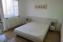 Inchiriez apartament 3 camere Brancoveanu