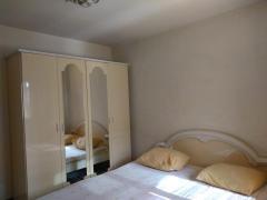 Închiriez apartament 2 camere Bulevardul Corneliu Coposu Nr 7