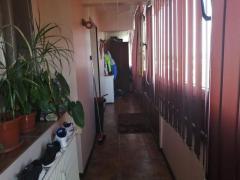 Apartament 2 camere Malu Rosu