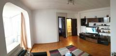 Apartament 2 camere Piata Victoriei complet mobilat si utilat