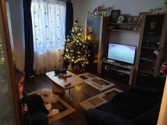 Apartament 2 camere Bobalna complet mobilat si utilat