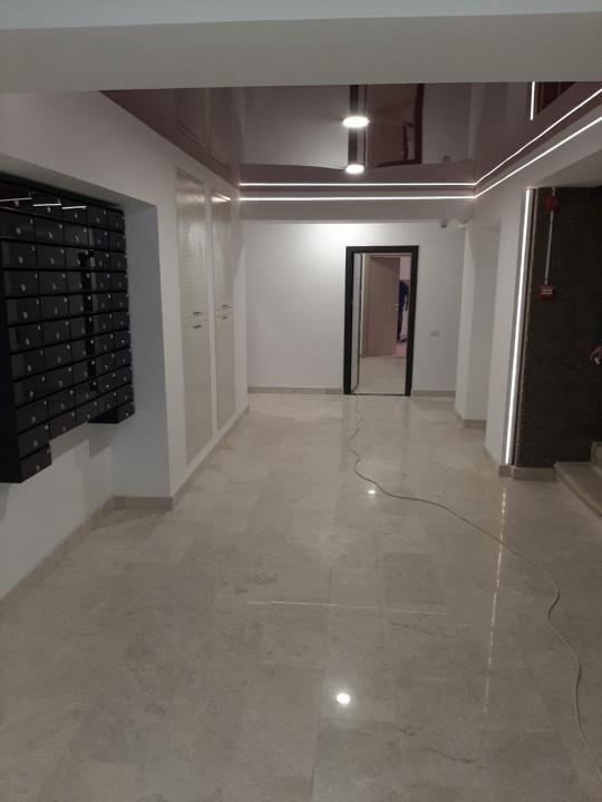 MUTARE ACUM Apart 2 cam Militari Residence -41000E la cash