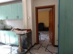 Închiriez apartament 2 camere Unirii