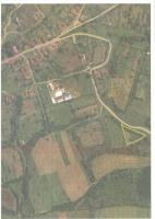 vand teren  intravilan 2880 mp in comuna Sistarovat jud Arad