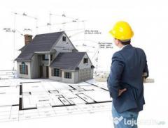 Servicii de proiectare arhitectura-pret avantajos
