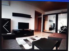 Închiriez apartament 2 camere Greenfield-Baneasa