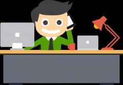 Suport si asistenta pentru videochat/Configurare PC/Instalare