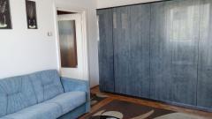 Vand apartament 2 camere, zona ultracentrala
