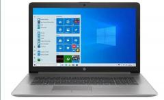 HP ProBook470 G7 16GbDDR 512SSD Display 17.3
