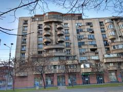 Închiriez apartament Ultracentral