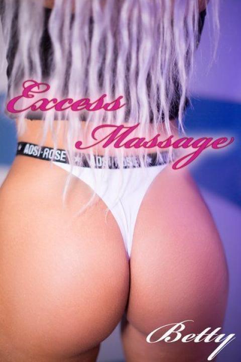 masaj erotic senzual bucuresti!!