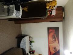 Case de vinzare