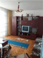Vand inchiriez apartament cu 3 camere decomandat zona ultracentrala , micro 2, str. c.victoriei nr.9