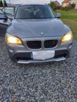 Vand autoturism BMW X1