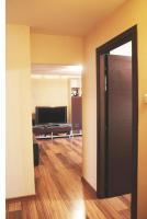 Apartament 3 camere 2 bai Cantacuzino