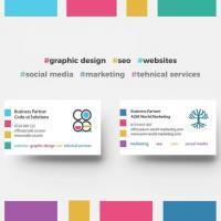 Website Prezentare Business