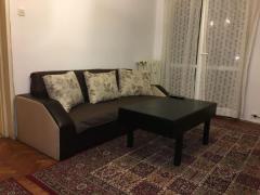 Oferta inchiriere apartament 2 camere Titan/Costin Georgian