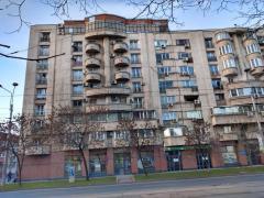 Închiriez apartament 2 camere Ultracentral București