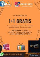 IPTVromania.eu