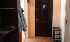 Apartament de inchiriat 2 cam , zona Titan, Bucuresti
