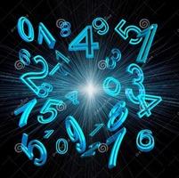Meditatii matematica